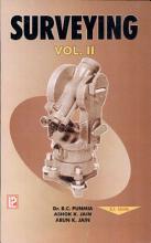 Surveying  V  2 PDF