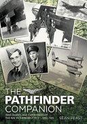 The Pathfinder Companion