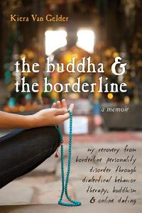 The Buddha and the Borderline Book