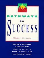 Pathways to Success PDF