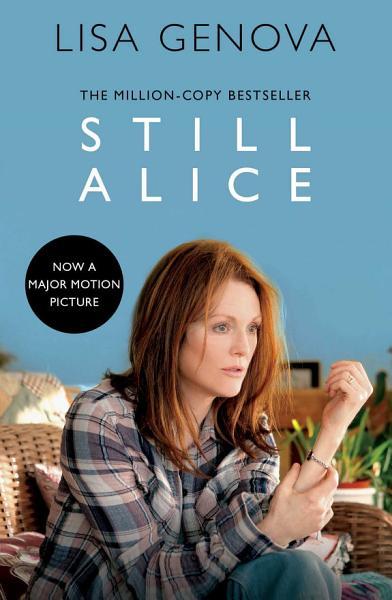 Download Still Alice Book