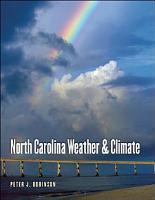 North Carolina Weather and Climate PDF