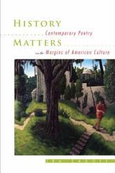 History Matters Book PDF