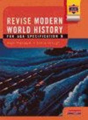 Revise Modern World History for AQA Specification B PDF