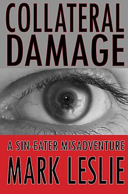 Collateral Damage PDF