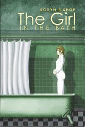 The Girl In The Bath Book PDF