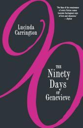 The Ninety Days of Genevieve