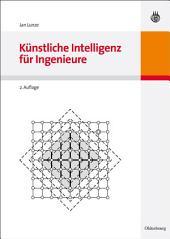 Künstliche Intelligenz für Ingenieure: Ausgabe 2