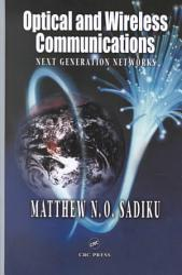 Optical and Wireless Communications PDF
