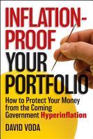 Inflation Proof Your Portfolio PDF