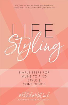 Life Styling PDF