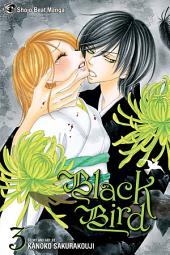 Black Bird: Volume 3