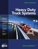 Heavy Duty Truck Systems PDF