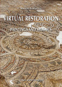 Virtual Restoration