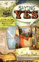 Saying Yes PDF