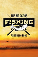 The Big Day of Fishing