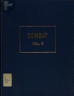 Combat PDF