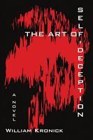 The Art Of Self Deception PDF