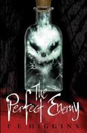 The Perfect Enemy PDF