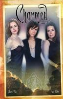 Charmed Season 9 Volume 2 PDF