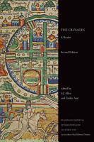 The Crusades PDF