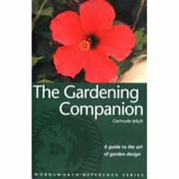 Gardening Companion PDF