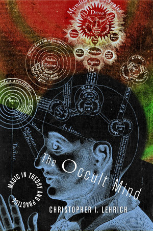 The Occult Mind