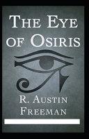 The Eye of Osiris-Original Edition(Annotated)