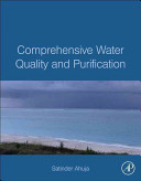 Comprehensive Water Quality and Purification