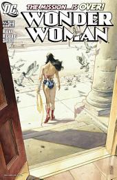 Wonder Woman (1986-) #225