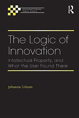 The Logic of Innovation PDF