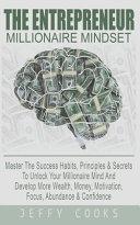 The Entrepreneur Millionaire Mindset