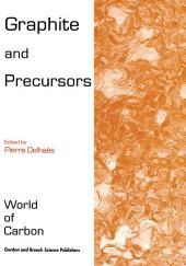Graphite and Precursors