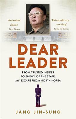 Dear Leader PDF