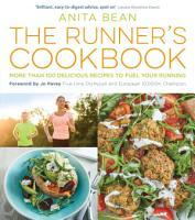 The Runner s Cookbook PDF