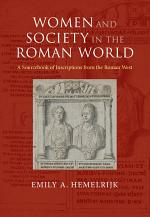 Women and Society in the Roman World