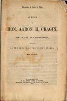 Execution of Laws in Utah PDF