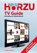 H  rzu TV Guide PDF