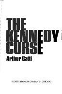 The Kennedy Curse PDF