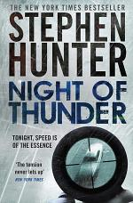 Night of Thunder