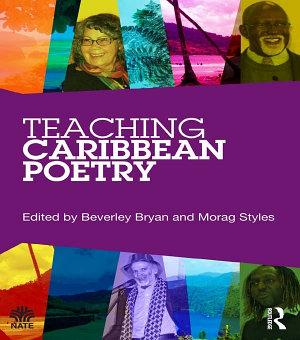 Teaching Caribbean Poetry PDF