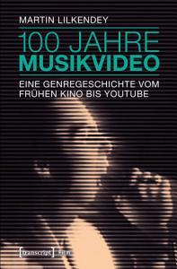 100 Jahre Musikvideo PDF