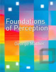 Foundations Of Perception Book PDF