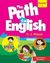 The Path To English Reader For Class 1