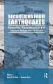 Recovering from Earthquakes