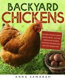 Backyard Chickens PDF