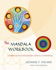 The Mandala Workbook PDF