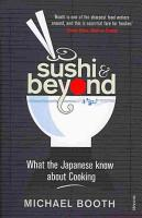 Sushi and Beyond PDF