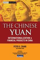 The Chinese Yuan PDF