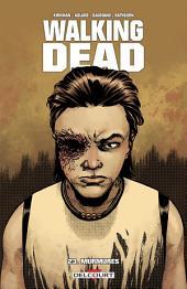 Walking Dead T23: Murmures